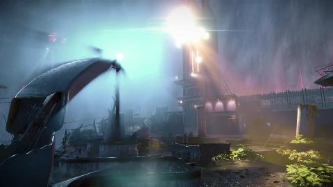 Killzone Shadow Fall - Trailer (Multiplayer)