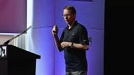 AMD stellt neue Radeon-Modelle vor (Techday 2013)