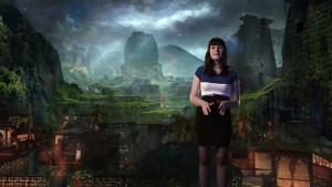 Nosgoth - Legacy of Kain als Onlinespiel (Gameplay)