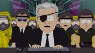 South Park Der Stab der Wahrheit - Trailer (Destiny)