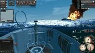 Silent Hunter Online - Trailer (neue Grafikengine)