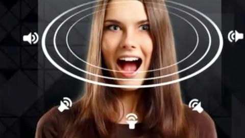 AMD stellt neues Soundsystem Trueaudio vor