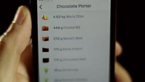 Bier brauen mit Smartphone - Brewbot (Kickstarter)