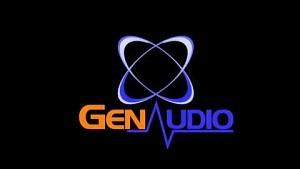 Astound Sound - 3D-Audio-Demo von Genaudio