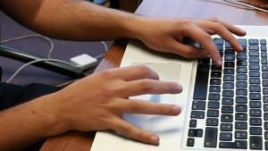 Tastenkürzelmüdigkeit mit Software bekämpfen