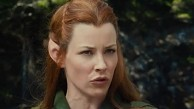 Der Hobbit Smaugs Einöde - Filmtrailer 2 (englisch)
