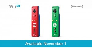 Nintendo Direct vom 1. Oktober 2013 (Wii U, 3DS)