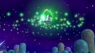 Super Mario 3D World - Trailer (Wii U, Nintendo Direct)