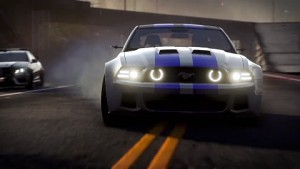 Need for Speed Rivals - Trailer (Karrierefortschritt)
