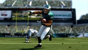 Madden NFL 25 für Next-Gen-Konsolen- Trailer (See it)