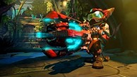 Ratchet and Clank Nexus - Trailer (Mockumentary)