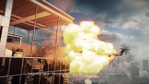 Battlefield 4 - Beta-Tutorial