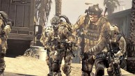 Call of Duty Ghosts - Trailer (Squads, Multiplayer)