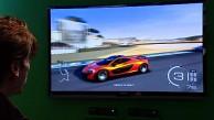 Forza 5 auf der Tokyo Game Show 2013