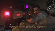 Xcom Enemy Within - Trailer (Exalt)