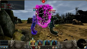 Might and Magic 10 Legacy - Vorschau