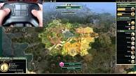 Valve zeigt den Steam Controller in Aktion