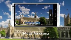 HTC One Max - Trailer