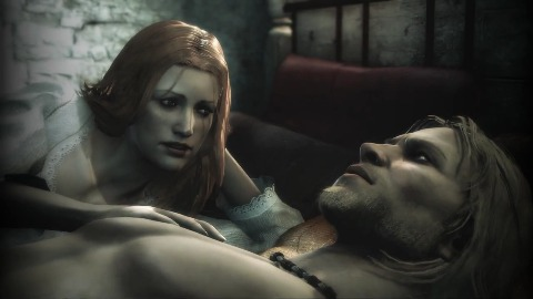 Assassin's Creed 4 Black Flag - Trailer (Edward Kenway)