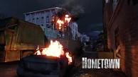 The Last of Us - Trailer (Verlassene Gebiete, DLC)