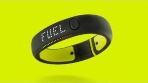 Nike Fuelband SE - Trailer