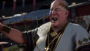 Ryse Son of Rome - Trailer (Die Geschichte)