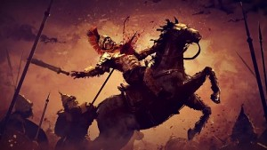 Ryse Son of Rome - Trailer (Legende von Damokles)