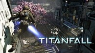 Titanfall - Trailer (Angel City, Gameplay)
