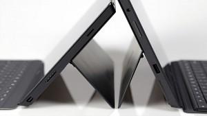 Microsoft Surface Pro 2 - Test-Fazit