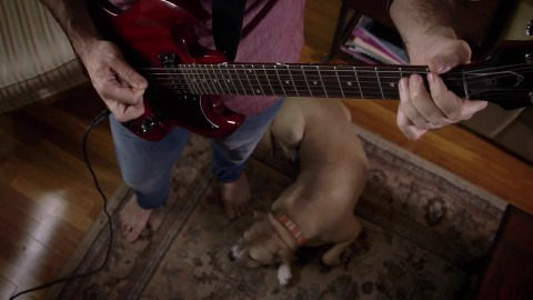 Rocksmith 2014 - Trailer (Launch)
