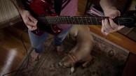 Rocksmith 2014 - Trailer (Launch)