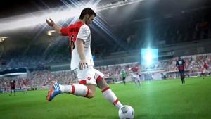 Fifa 14 für Xbox One und Playstation 4 - Trailer (Ignite)