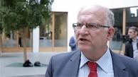 Peter Schaar - Interview
