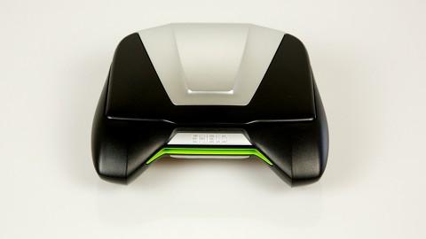 Nvidia Shield - Update 63