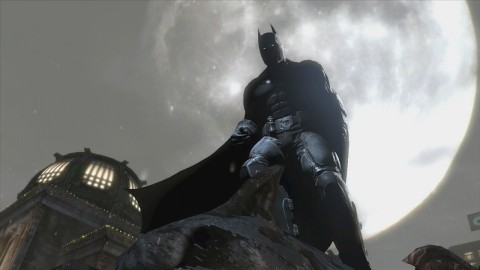 Batman Arkham Origins - Test-Fazit