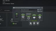 Nvidia Shadowplay ausprobiert