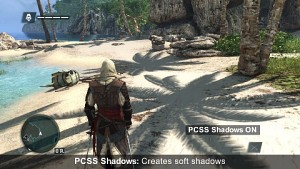 Assassin's Creed 4 Black Flag - Trailer (GTX-Tech)