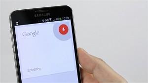 Neue Google-Apps ausprobiert