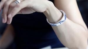 Memi - Wearable Electronics von Frauen für Frauen