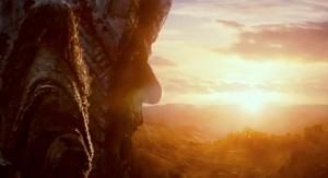Der Hobbit Smaugs Einöde - Filmtrailer 3 (englisch)