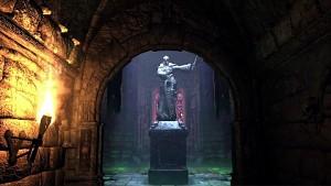 Deathfire Ruins of Nethermore - Kickstarter