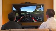 Microsoft zeigt die Xbox One in Aktion (12 Minuten)