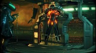 Warframe - Trailer (The Prophet, PS4)
