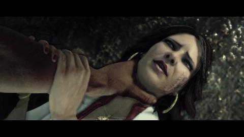 Dead Rising 3 - Trailer (Story)