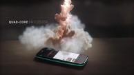 Motorola Moto G - Trailer