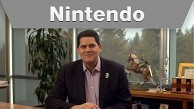 Nintendo Direct vom 13. November 2013