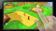 Super Mario 3D World - Trailer (10 neue Dinge, Wii U)