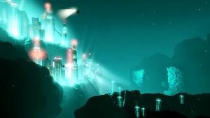 Bioshock Infinite - Burial at Sea (Episode 1, Launch)