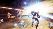Destiny - Trailer (Betatest für Playstation 4)