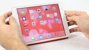 iPad Mini Retina - Test